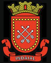 brasão de Indaial