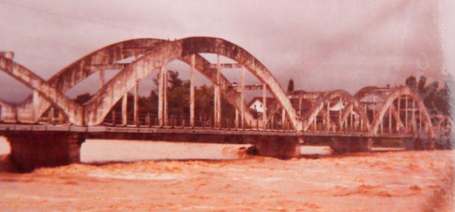 Enchentes de 1983/1984