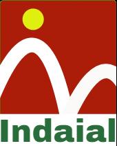 Portal de Indaial