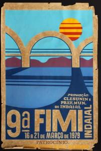 9ª FIMI