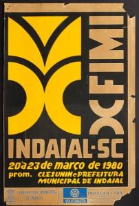 10ª FIMI