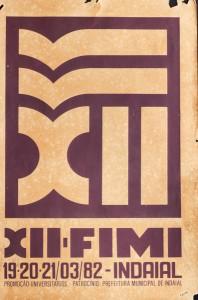 12ª FIMI