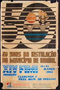 14ª FIMI