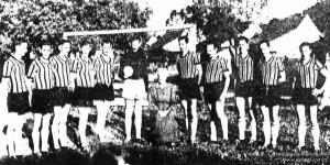 1950 – Maria Simão e Irmãos Simão **11 de abril**