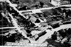 1952 - Panorâmica