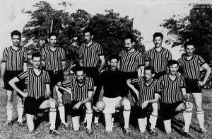 1950 – Irmãos Simão