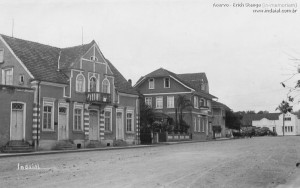 1950 - Prefeitura
