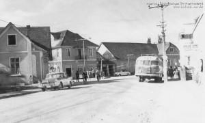 1965 - Centro