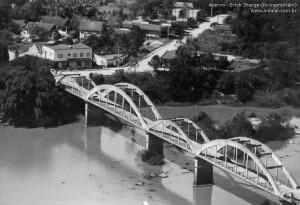 1978 – Ponte Emílio Baumgart