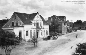 1929 – Prefeitura