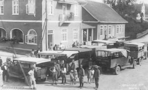 """1930 – Revolução de """"30″"""