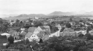 1930 - Centro