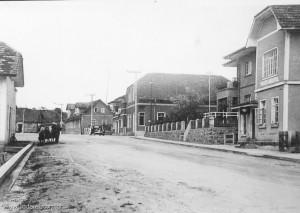 1948 - Centro