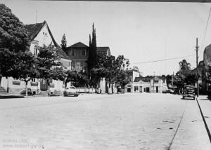 1960 (Década) – Centro