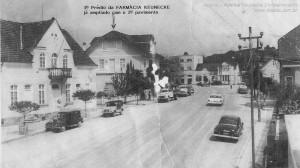 1962 – Centro