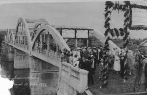 Outubro - 1926