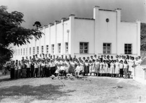 1955* – Textil Ladevig