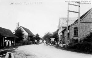 1929 - Centro