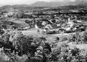 1930* - Panorâmica